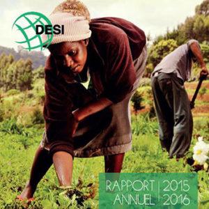 Brave Soul da Uomo Designer Mombasa cuciti Dart Dettaglio Plain Camicie a maniche corte