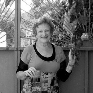 Michèle Beaudoin nb