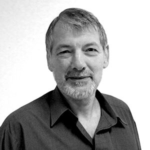 Pierre Mathieu (Administrateur)